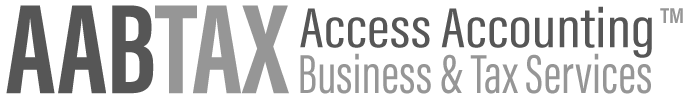 ACCESS ACCOUNTING AND TAX SERVICES